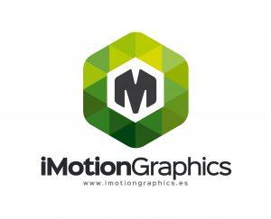 Imotiongraphics logo verde grande-01-01